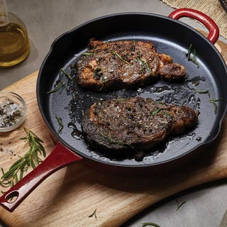 Buy Cast Iron Pots Amp Pan Online At Overstock Our Best