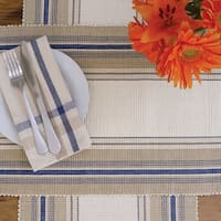 French Stripes Tabletop