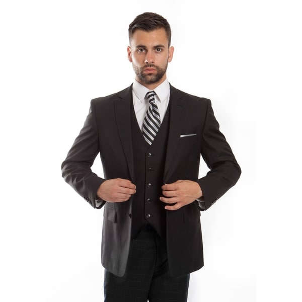 Mens Wool Suits For Sale IIDD
