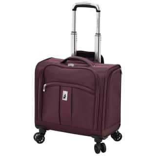 7990ef0603bd Buy Rolling Carry On Totes Online at Overstock