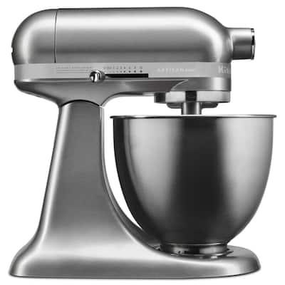 KitchenAid Kitchen Appliances | Find Great Kitchen & Dining ...