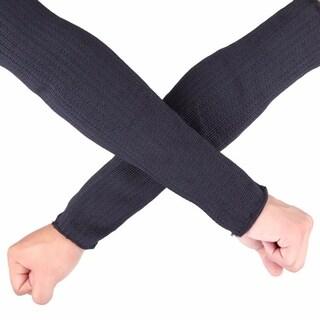 Cut Resistance Sleeves (Pair)