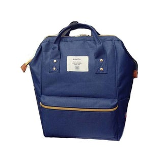 Unisex Backpack - 7 Colors Available (More options available)