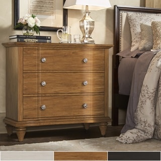 Whitney Antique French Chest by iNSPIRE Q Classic Classic