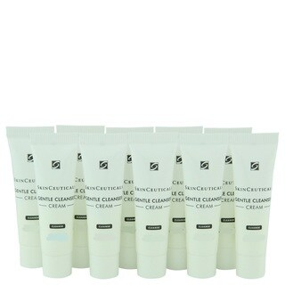 SkinCeuticals Gentle Cleanser (Pack of 10)