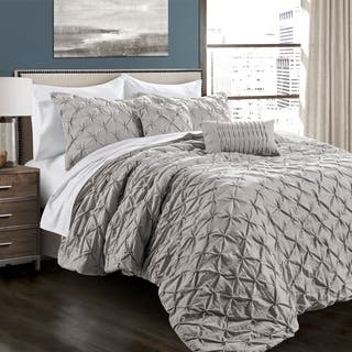 Comforter Sets Find Great Fashion Bedding Deals Shopping At Overstock