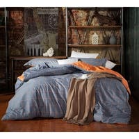Carbon Loft Tyson Comforter (Shams Not Included)