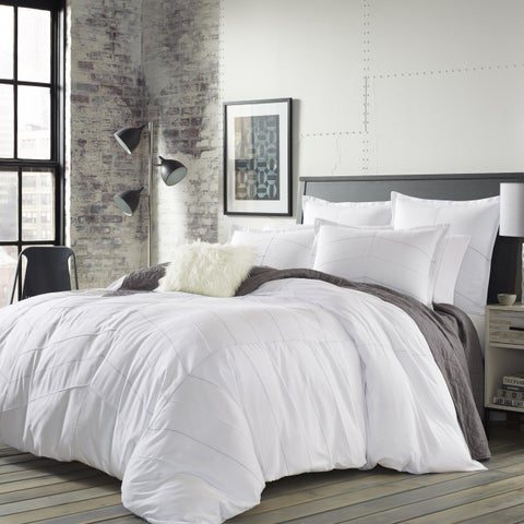 Carson Carrington Skjern Duvet Set