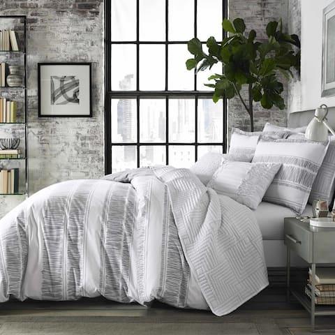 Carbon Loft Joyner Comforter Set