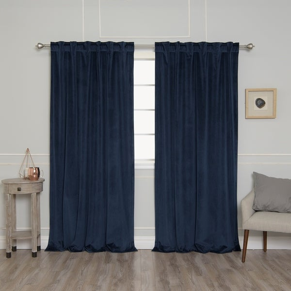 velvet curtain deal shop on petra great