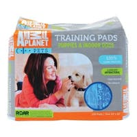 Greenbone  Disposable Pet Waste Pads