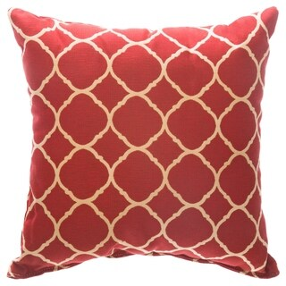 Buy Sunbrella Moroccan Outdoor Cushions Pillows Online At