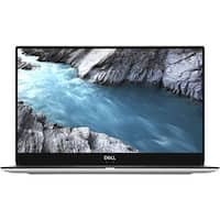 """Dell XPS 13-9370 13.3"""" Touchscreen LCD Notebook - Intel Core i7 (8th"""
