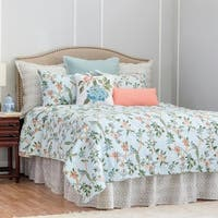 Marianne Quilt (Shams Available Separately)