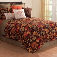 Amison Quilt (Shams Available Separately)