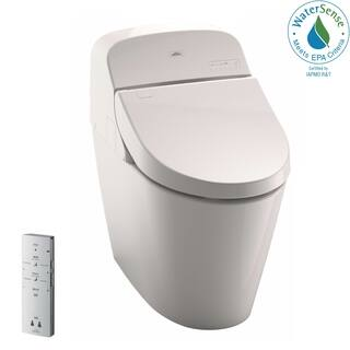 Bathroom Toilets For Less Overstock Com