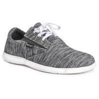 MUK LUKS® Men's Liam Shoes