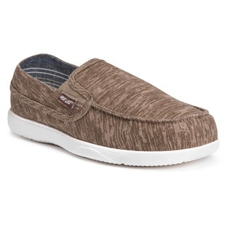 MUK LUKS® Men's Aris Shoes