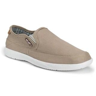 MUK LUKS® Men's Otto Shoes
