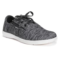 MUK LUKS® Men's Liam Shoes