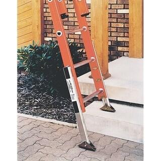 Werner Aluminum Ladder Leveler