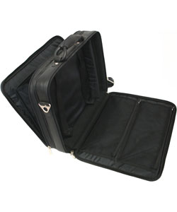 Amerileather Leather Laptop Case