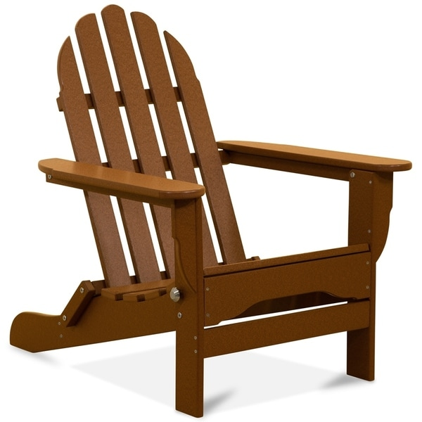 Ideas About Brown Plastic Outdoor Chairs Dailytribune