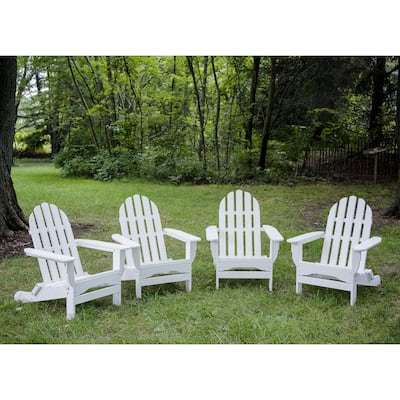 Incredible Buy Adirondack Chairs Online At Overstock Our Best Patio Gamerscity Chair Design For Home Gamerscityorg