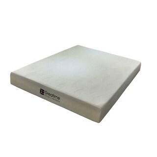 "Greatime MM1008 8""Cool Gel Memory foam Mattress"