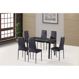 Green Dining Room Amp Bar Furniture For Less Overstock