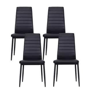 Buy Set of 6 Kitchen & Dining Room Chairs Online at ...