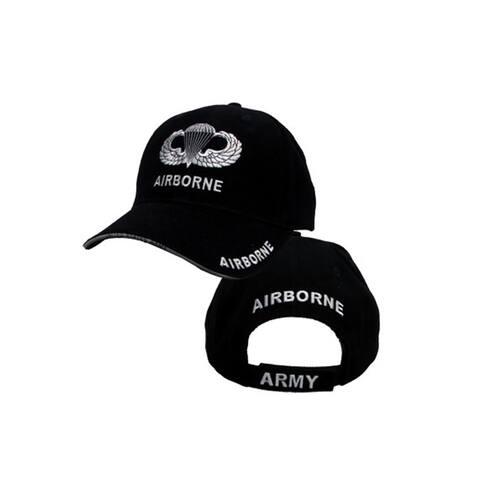 US Army Airborne Cap