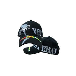 Shop Us Disabled American Veteran Hat On Sale Free