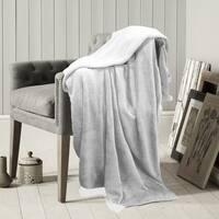 Lauren Taylor - Microfleece Blanket