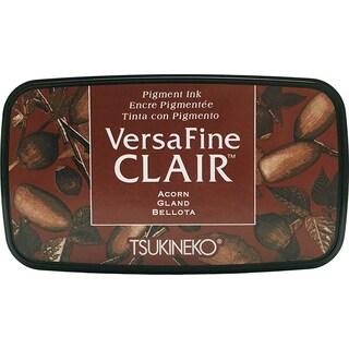 VersaFine Clair Ink Pad