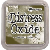 Tim Holtz Distress Oxides Ink Pad