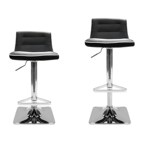 Astonishing Shop Best Master Furniture Hy6007 Adjustable Swivel Bar Bralicious Painted Fabric Chair Ideas Braliciousco