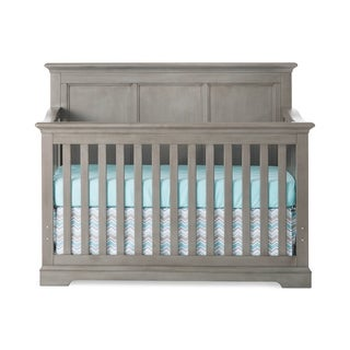 Shop Brooklyn 4 In 1 Convertible Crib Free Shipping
