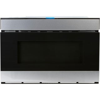 Sharp 1.2 cu. ft. Microwave Drawer