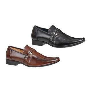 UV Signature Men's Slip on Loafer