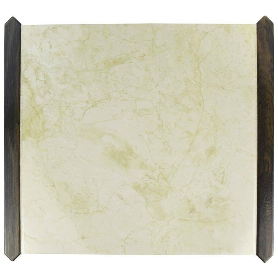 Floor tiles for less for 13 inch ceramic floor tile