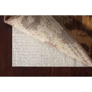 Nourison Non-Slip Rug Pad (Oversized Sizes)