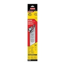 Oregon Intenz Chainsaw Bar 52 links 14 in. For Craftsman,...