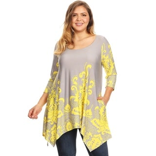 934d3540260087 White Mark Women's Clothing | Shop our Best Clothing & Shoes Deals Online  at Overstock