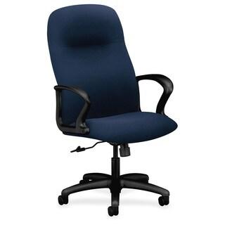 HON Gamut 2070 Series Executive High-back Chair