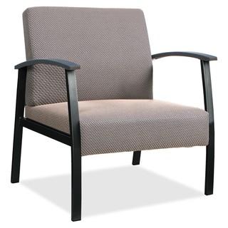 Lorell Big & Tall Guest Chair
