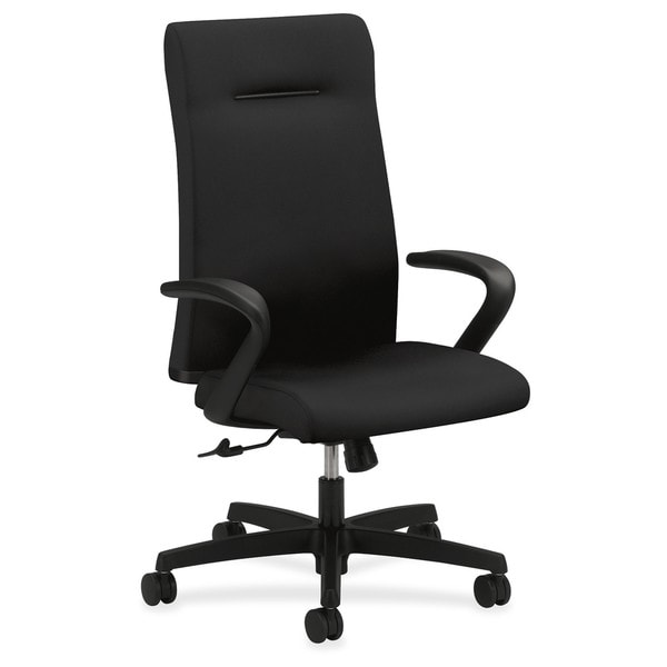 HON Ignition Series Executive High-back Chair. Opens flyout.
