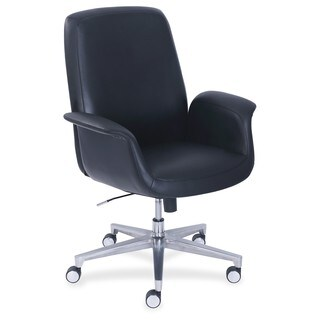 La-Z-Boy ComfortCore Gel Seat Collaboration Chair