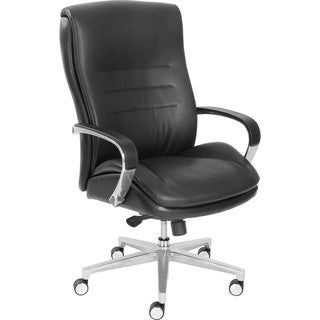 La-Z-Boy ComfortCore Gel Seat Executive Chair