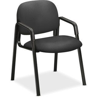 HON Solutions Seating Leg-base Guest Chairs